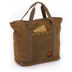 fishpond FISHPOND Horse Thief Tote